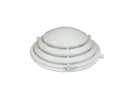 Clip circulaire de ventilation Réf. 42642