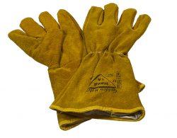 Gants de protection Réf. 42721