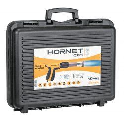 Valisette HORNET Réf. 10701 fermée