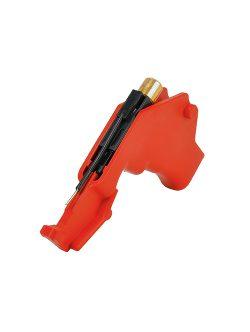 Piezo et gâchette Réf. 4701 pour pistolet Vulcane EXpress