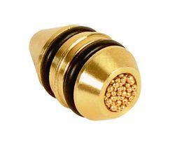 Injecteur 39192 pour pistolet autonome aire chaud Réf. 4600
