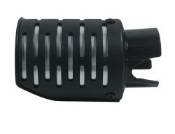 Cache de protection pour pistolet autonome air chaud Réf. 4600